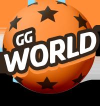 gg-world ball
